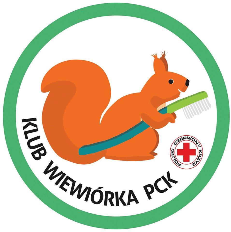 Znalezione obrazy dla zapytania: klub wiewiórka pck